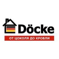 doc2.jpg