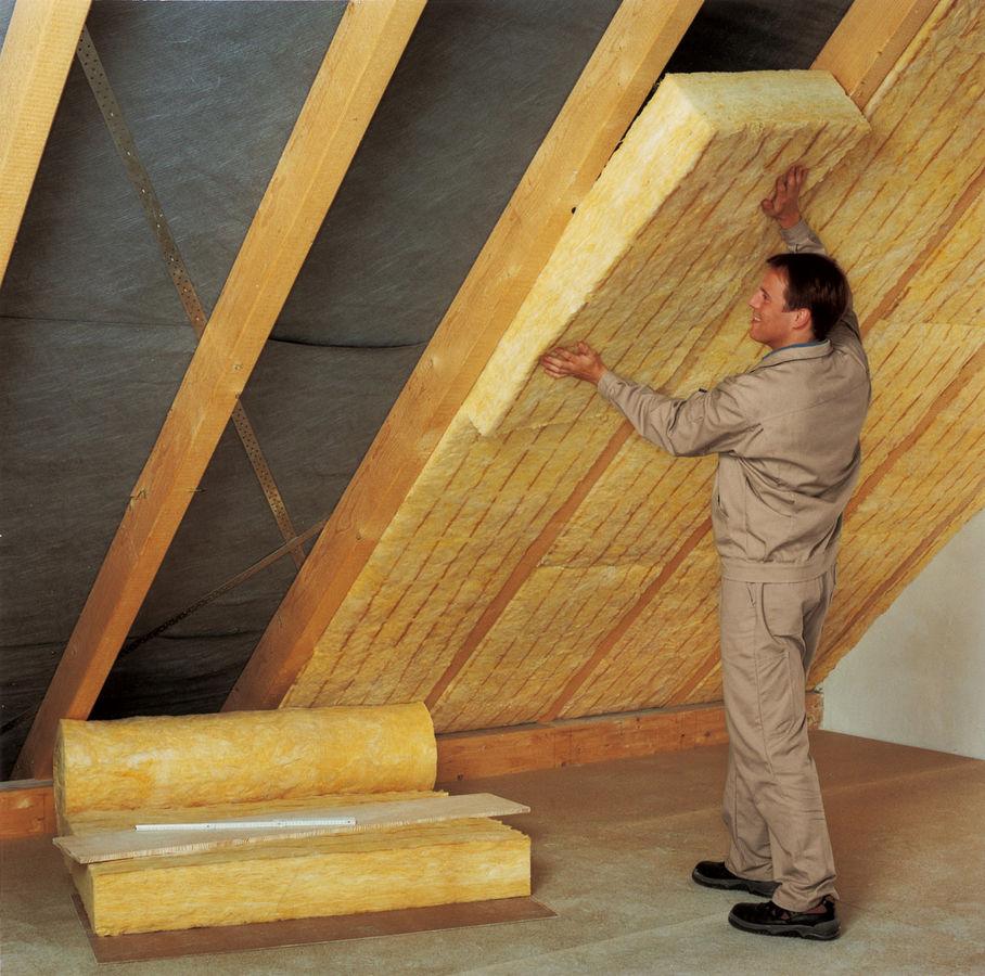 инструкция нахождения на крыши
