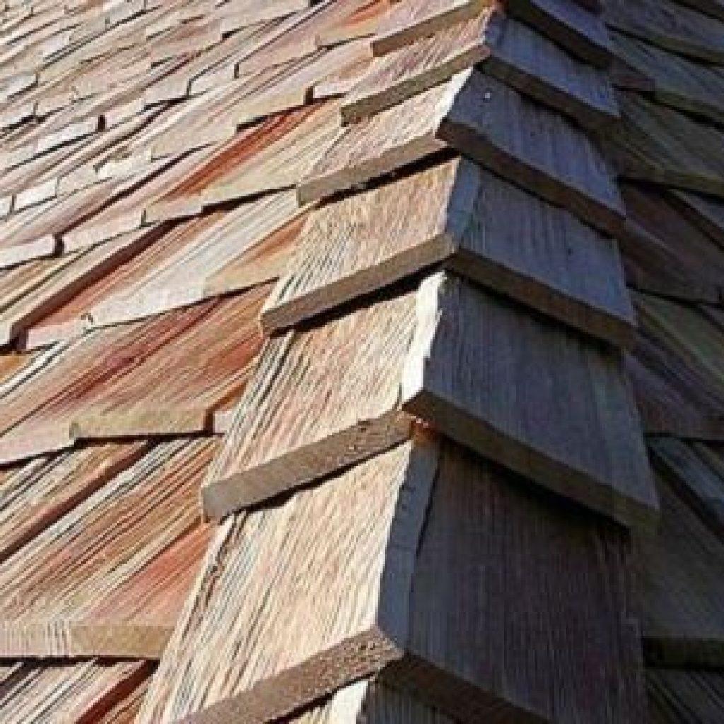 Как отремонтировать потолок из дранки? 72
