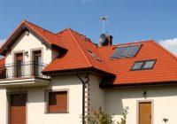 Как построить ломаную крышу своими руками?