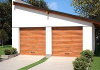 Как правильно сделать крышу гаража?
