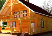 Что нужно знать, чтобы построить хороший дом?