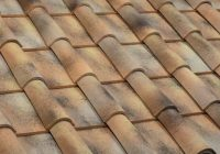 Выбираем покрытие для крыши дома