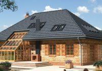 Как правильно сделать четырехскатную крышу своими руками