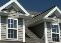 Изучаем конструкцию слухового окна на крыше