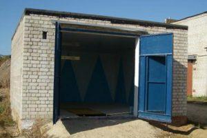 Как правильно утеплить крышу гаража изнутри?
