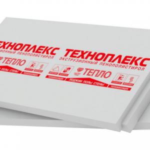product-Ekstrudirovanniy-penopolistirol-Tehnopleks-20-mm_4581883589cdee55053bd0a354fdda58.ipthumb800xprop