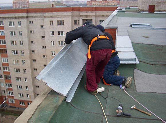 Базальтовая изовер теплоизоляция