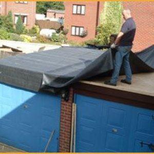 Крыши белгороде ремонт в частного дома