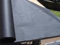 Нужна ли гидроизоляция под профнастил у крыши?