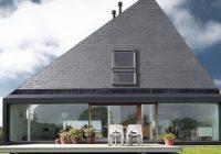 Как можно определить угол наклона крыши в градусах?